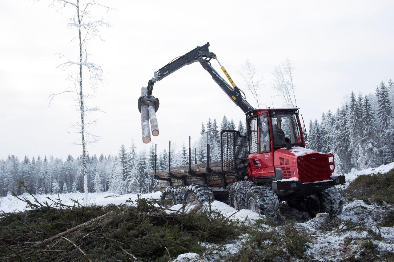 Metsapalvelu_Hiekkala_003