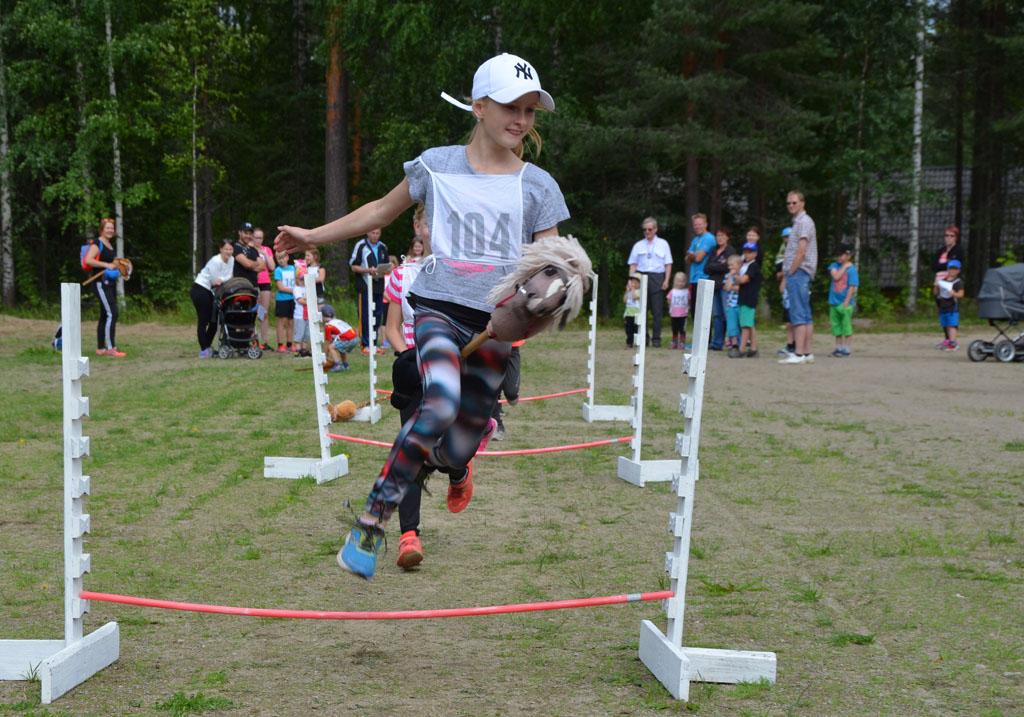 HNS_Urheilukisat_2017_023