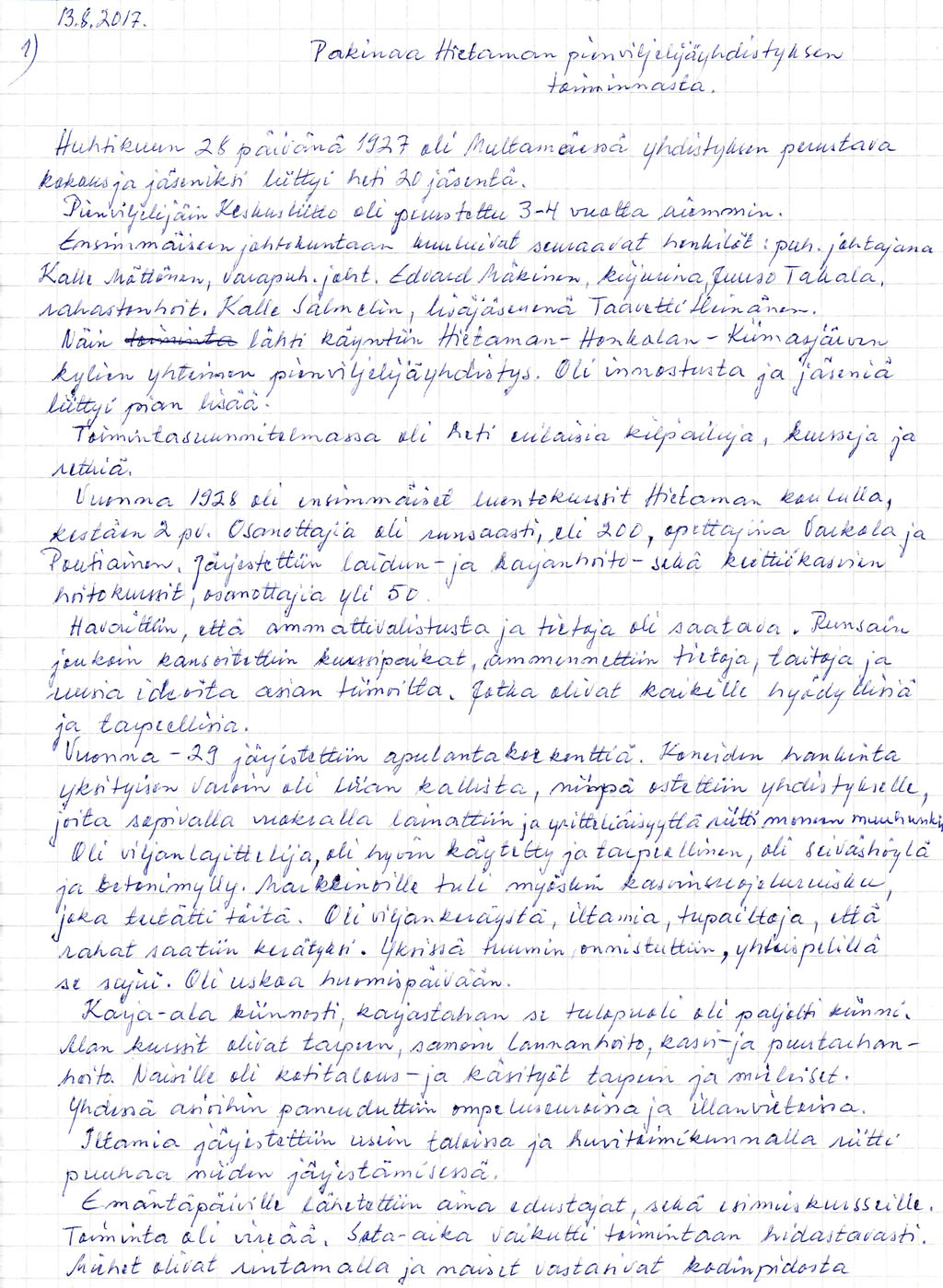 PVY_90v_001