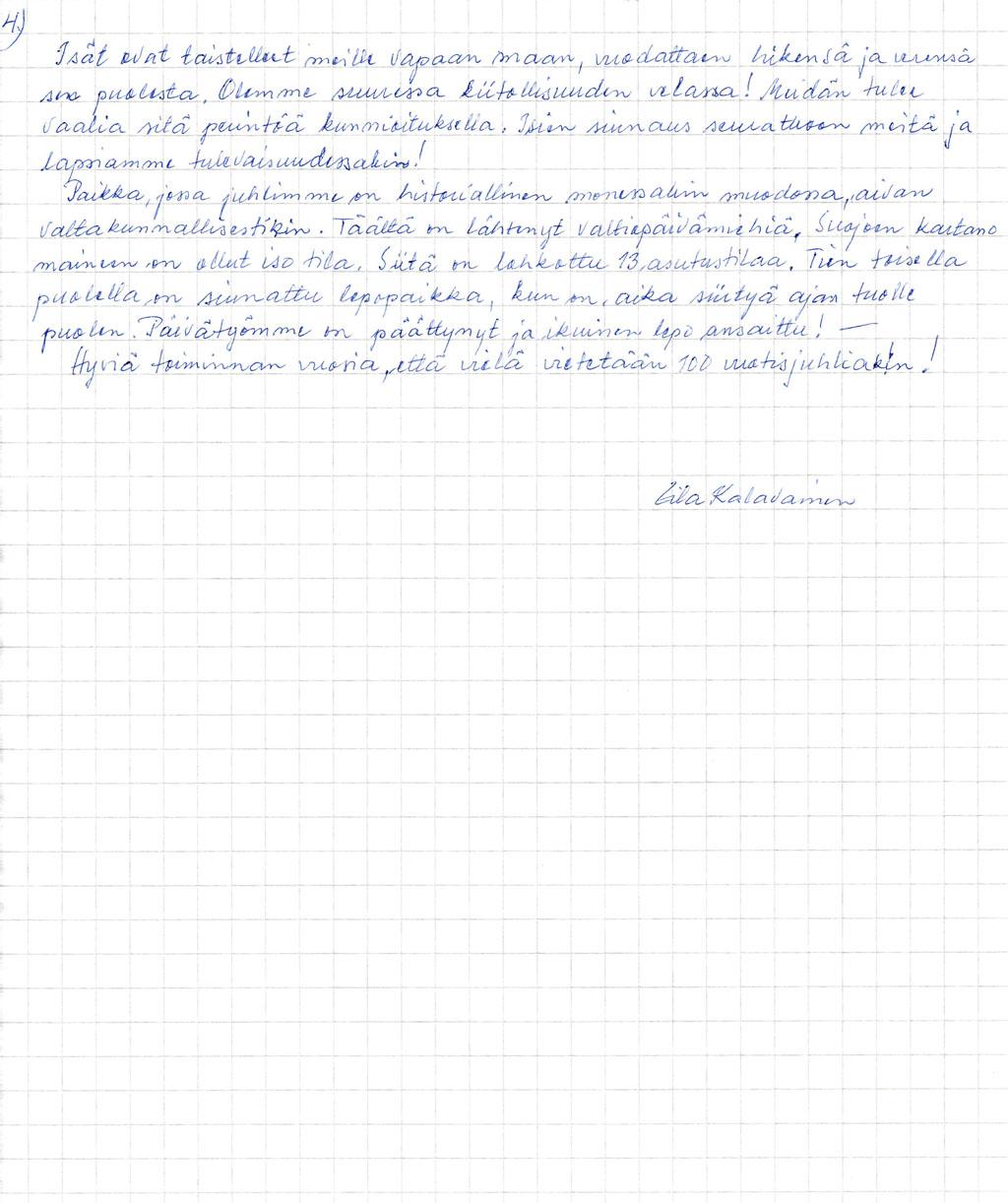 PVY_90v_004